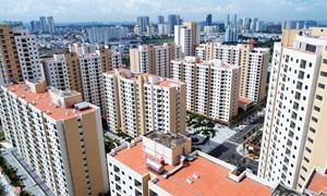 Tại sao khan hiếm nhà ở giá rẻ?