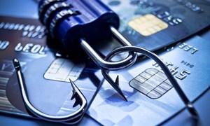 Ngân hàng phải bảo đảm hệ thống ATM hoạt động thông suốt