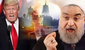 Xung đột Mỹ - Iran: Cẩn trọng tác động bất ngờ đến Việt Nam