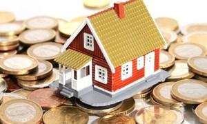 Có nên đầu tư vào cổ phiếu bất động sản?