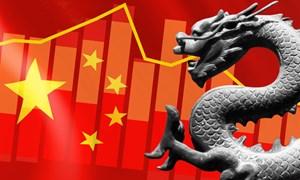 10 dự đoán về kinh tế toàn cầu năm 2019