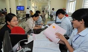 Phổ biến tình trạng khai hai giá khi mua bán bất động sản để né thuế