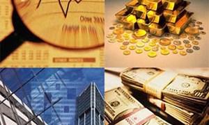 Kênh đầu tư nào sáng giá cho năm 2019?