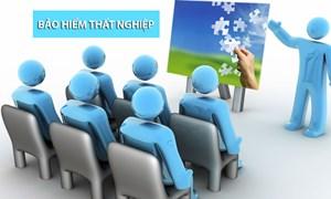 Quy định mới về thực hiện bảo hiểm thất nghiệp