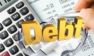 Chủ động quản lý, cơ cấu lại nợ công, đảm bảo an ninh tài chính quốc gia