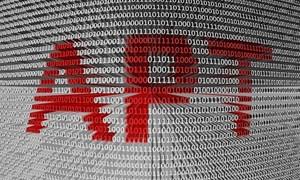 Những con số nổi bật an ninh mạng năm 2019 và dự báo 2020