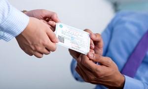Tăng mức thanh toán trực tiếp BHYT từ năm 2020