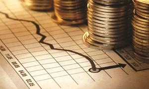 Kỳ vọng chính sách tiền tệ ổn định trong năm 2020