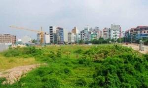 Kiểm toán Nhà nước chuyển vụ vi phạm trong quản lý đất đai 5.600 m2 cho cơ quan điều tra