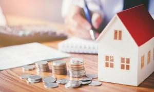 Giá nhà tại Việt Nam đang cao so với thu nhập của người dân?