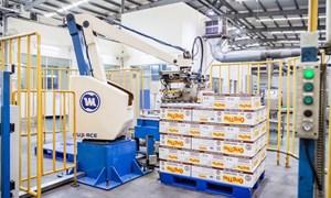 Thêm doanh nghiệp Việt được xuất khẩu sữa sang Trung Quốc