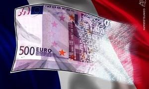 Cuộc đua CBDC sẽ ảnh hưởng ra sao đến thị trường tài chính toàn cầu?