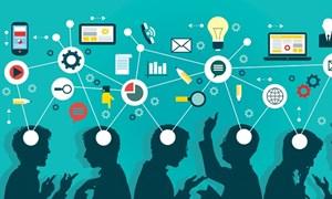 Lợi ích của mô hình kinh tế chia sẻ và những Thách thức cho nhà quản lý