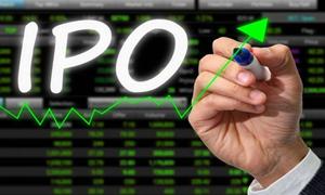 Vững ngôi vị số 1 Đông Nam Á về IPO