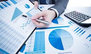 Vận dụng công cụ quản lý của kế toán quản trị trong các doanh nghiệp dệt may