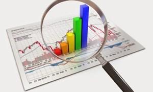 Phân tích hiệu quả kinh doanh cá biệt tại các công ty thép Việt Nam