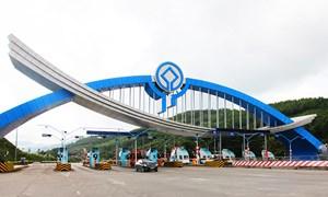 Nâng cao hiệu quả đầu tư xây dựng hạ tầng giao thông đường bộ theo hình thức BOT