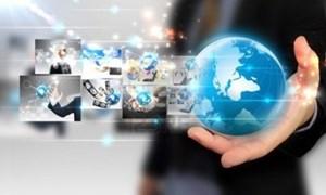 Chuyển đổi tổ chức khoa học và công nghệ công lập sang mô hình doanh nghiệp