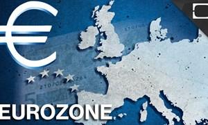 """""""Nạn nhân"""" lớn nhất của thuế quan Mỹ năm 2020 có thể là EU"""
