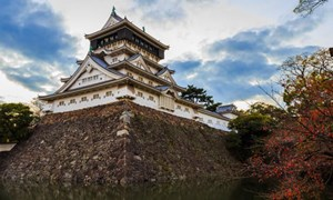 10 điểm du lịch nước ngoài hấp dẫn cho dịp Tết Nguyên đán 2019
