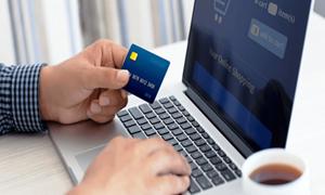 Thủ tướng đồng ý thí điểm chuyển tiền, thanh toán khoản nhỏ qua nhà mạng
