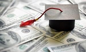 Tài chính cho các trường đại học công lập khi thực hiện cơ chế tự chủ