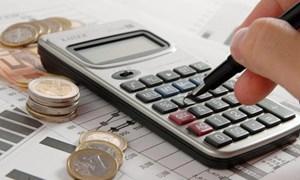 Chế độ kế toán tiền lương và một số lưu ý đối với hạch toán tiền lương tại doanh nghiệp