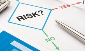 Tiếp xúc đa thị trường và rủi ro tín dụng: Trường hợp các ngân hàng thương mại