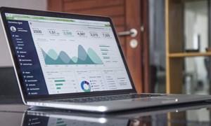 Đổi mới quy trình kế toán trong thời đại công nghệ số