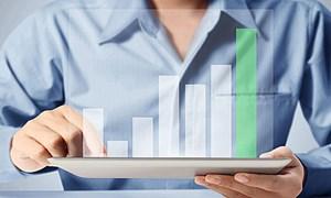 Điểm mới về kế toán góp vốn và đầu tư dài hạn tại các tổ chức tín dụng