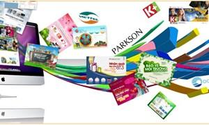 Động cơ chia sẻ video quảng cáo trên mạng xã hội và hàm ý với Việt Nam