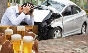 Nghị định 100 không chỉ là chuyện rượu bia mà còn cả bảo hiểm