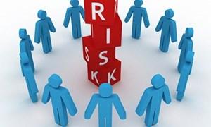 Quản lý rủi ro thanh khoản tại các chi nhánh ngân hàng thương mại tỉnh Thái Nguyên