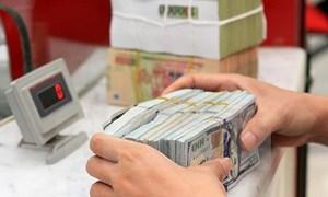 Chính sách tiền tệ sẽ được dần tiêu chuẩn hóa trong năm 2019?