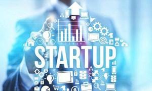 Startup Việt tiếp tục hút vốn từ các quỹ đầu tư