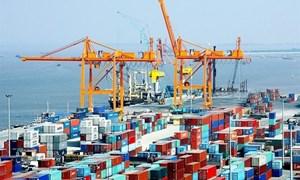 Việt Nam là nơi trú ẩn lý tưởng cho nhà đầu tư ngoại giữa thương chiến Mỹ - Trung