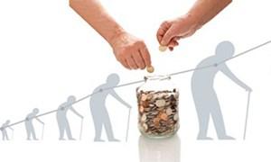 Chế độ hưởng trợ cấp tuất có thay đổi trong năm 2020