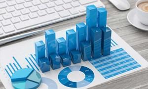 Hoàn thiện công tác tổ chức kế toán tại tổng công ty cổ phần đầu tư quốc tế Viettel
