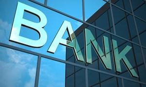 Chính sách an toàn vĩ mô góp phần ổn định tài chính cho khu vực ngân hàng Việt Nam
