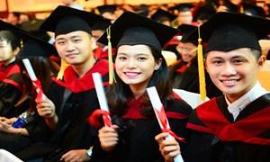 Chính phủ phê duyệt Đề án nâng cao chất lượng giáo dục đại học