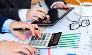 Phát huy vai trò kiểm toán viênhành nghề trong bối cảnh hội nhập