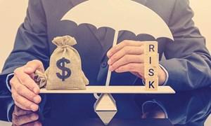 Bàn về rủi ro thanh khoản và hiệu quả kinh doanh của ngân hàng thương mại Việt Nam