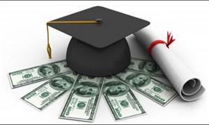 Quản lý tài chính ở các trường đại học công lập hướng tới tự chủ