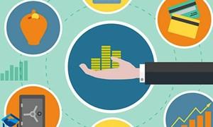 Yếu tố ảnh hưởng đến thu nhập lãi cận biêncủa các ngân hàng thương mại cổ phần Việt Nam