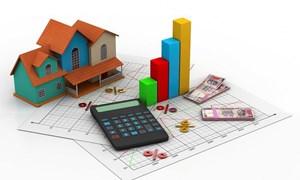 Người mua nhà lo lãi suất tăng