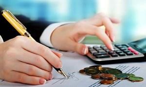 Ảnh hưởng của môi trường kiểm soát tới mục tiêu quản lý tài chính của đại học vùng