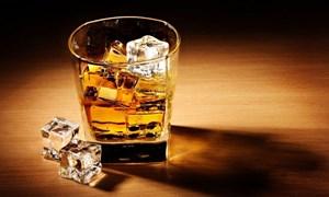 Uống rượu đúng cách như thế nào