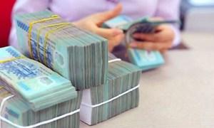 Thu hút vốn đầu tư trực tiếp nước ngoài tại tỉnh Thái Nguyên trong bối cảnh hiện nay