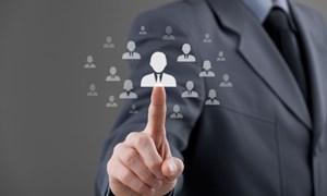 Xu hướng quản trị nguồn nhân lực trong kỷ nguyên số