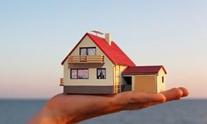 """Bất động sản nhà ở cho thuê """"lội ngược dòng"""" ấn tượng"""